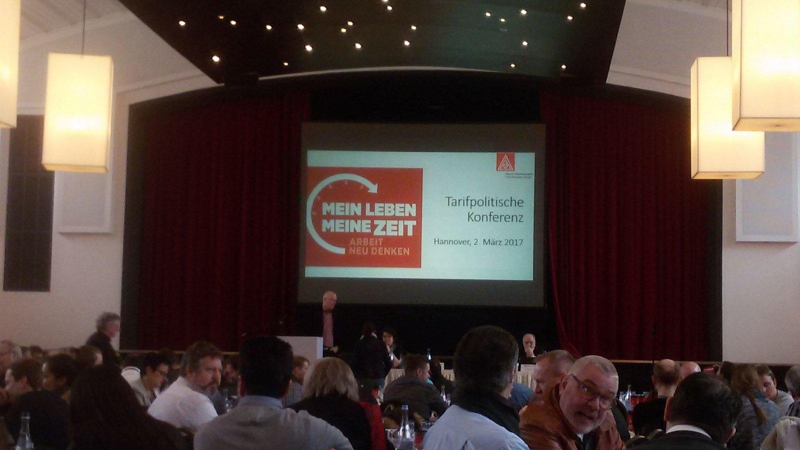 Deutsche messe ig metall hannover for Designhotel wienecke xi hannover